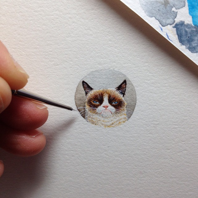 daily-miniature-paintings-brooke-rothshank-27