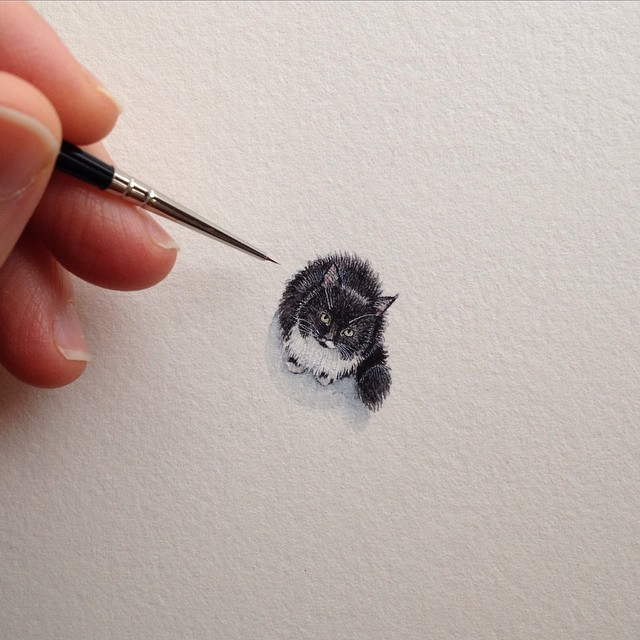daily-miniature-paintings-brooke-rothshank-28
