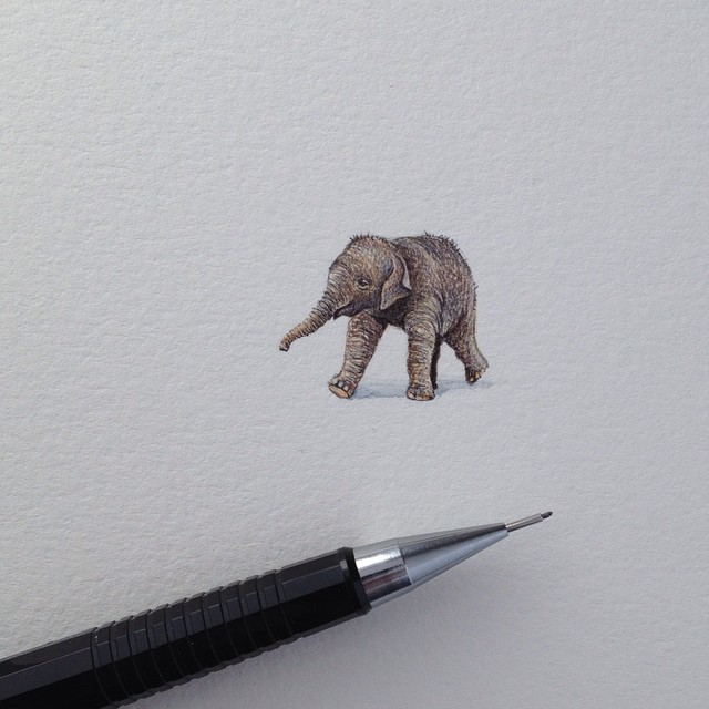 daily-miniature-paintings-brooke-rothshank-29