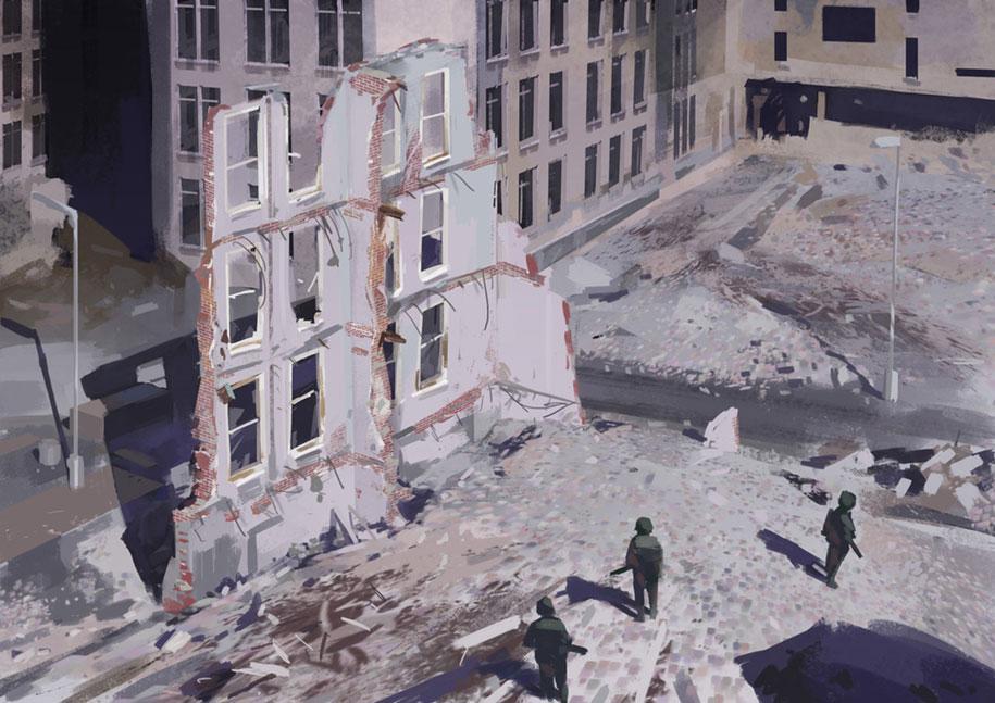 dark-paintings-digital-art-michal-lisowski-poland-10