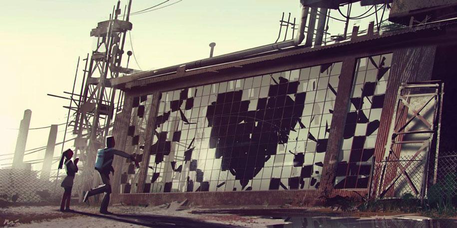 dark-paintings-digital-art-michal-lisowski-poland-31
