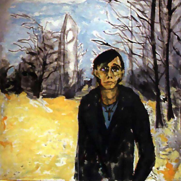 david-bowie-paintings-art-1