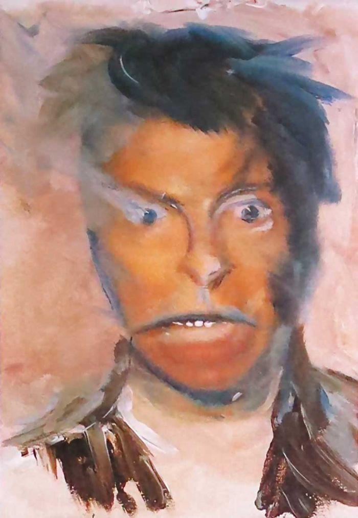 david-bowie-paintings-art-14