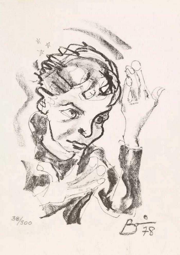 david-bowie-paintings-art-15