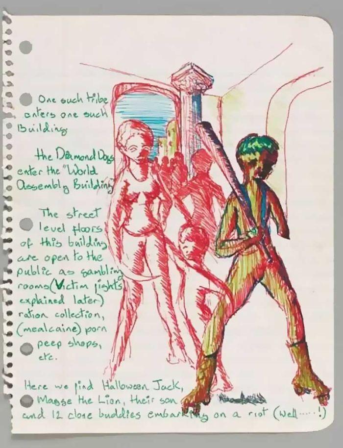 david-bowie-paintings-art-19