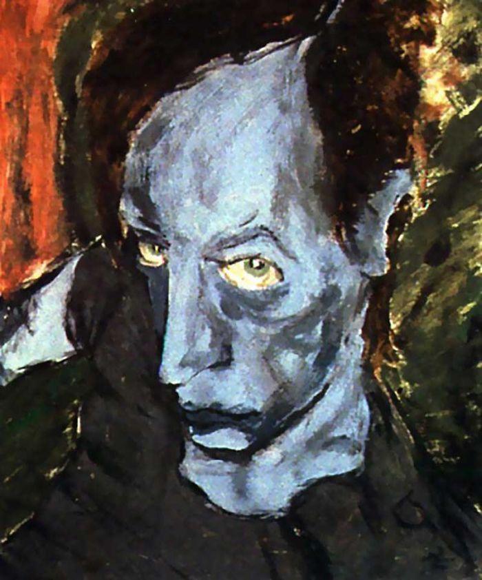 david-bowie-paintings-art-20
