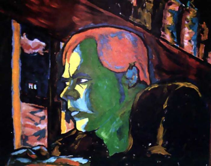 david-bowie-paintings-art-21