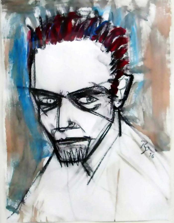 david-bowie-paintings-art-23