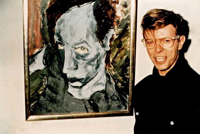 david-bowie-paintings-art-24