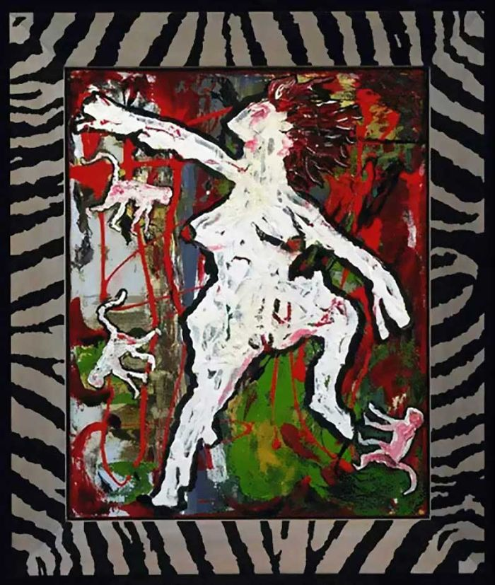 david-bowie-paintings-art-4