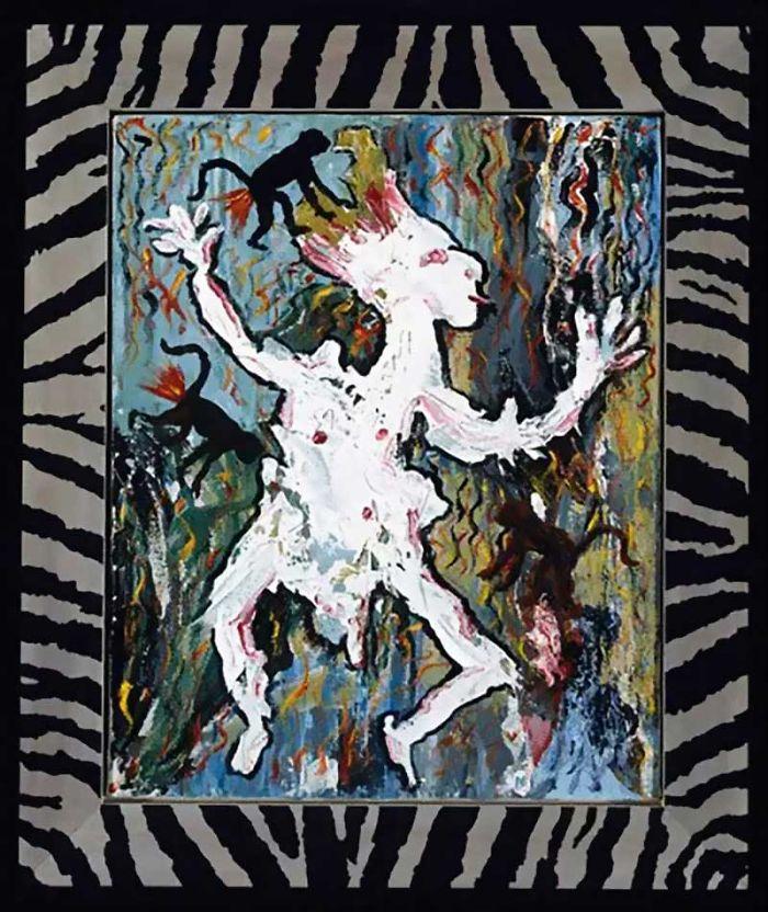 david-bowie-paintings-art-5