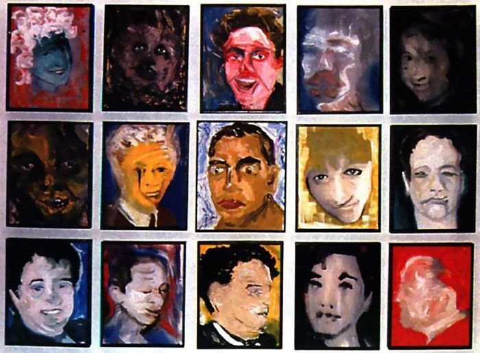 david-bowie-paintings-art-7
