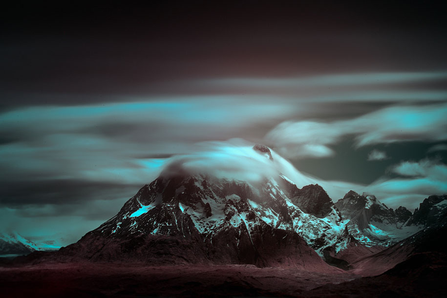 edge-world-nature-mountains-grasslands-patagonia-andy-lee-11