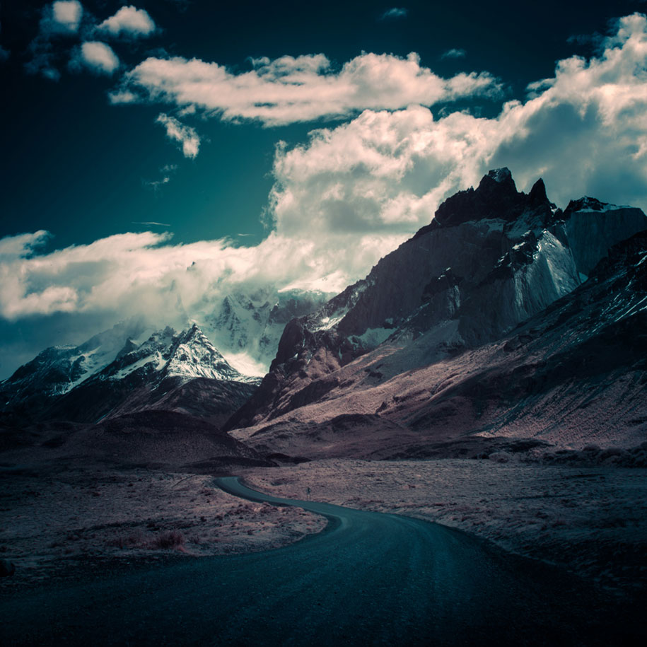 edge-world-nature-mountains-grasslands-patagonia-andy-lee-16