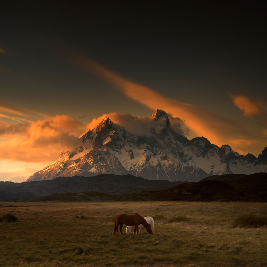 edge-world-nature-mountains-grasslands-patagonia-andy-lee-17