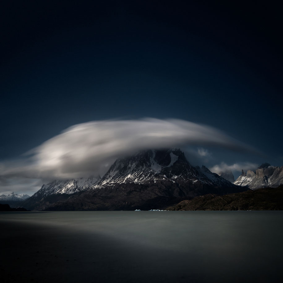 edge-world-nature-mountains-grasslands-patagonia-andy-lee-8