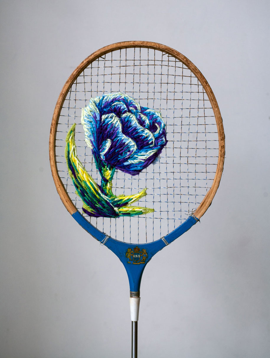 embroidered-tennis-rackets-danielle-clough-south-africa-13
