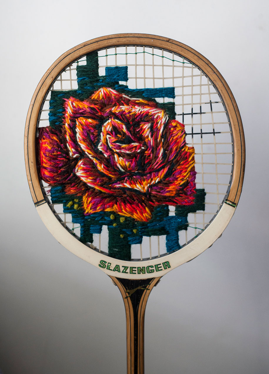 embroidered-tennis-rackets-danielle-clough-south-africa-3