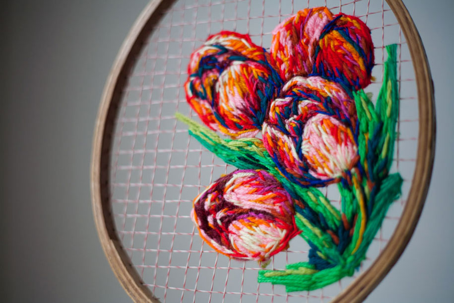 embroidered-tennis-rackets-danielle-clough-south-africa-5