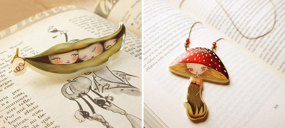fairytale-necklaces-scenes-inside-laliblue-gemma-arnal-jerico-10