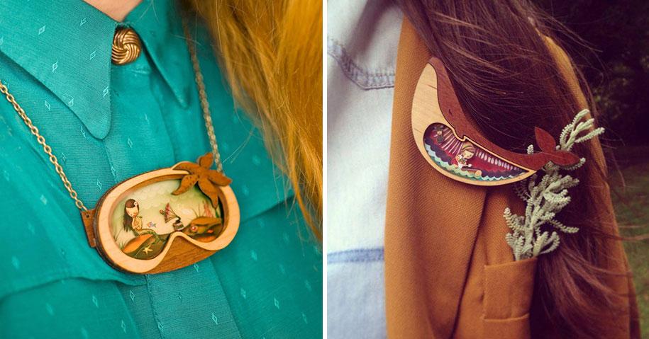 fairytale-necklaces-scenes-inside-laliblue-gemma-arnal-jerico-11