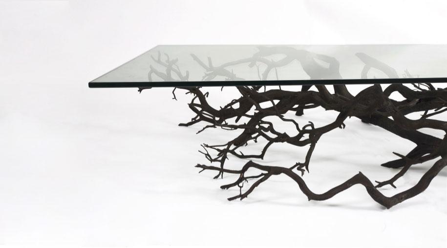 found-branch-book-shelf-bilbao-sebastian-errazuriz-chile-6