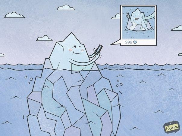 funny-sarcastic-life-comics-illustration-anton-gudim-10