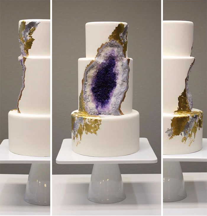 geology-confectionary-amethyst-geode-cake-rachael-teufel-4