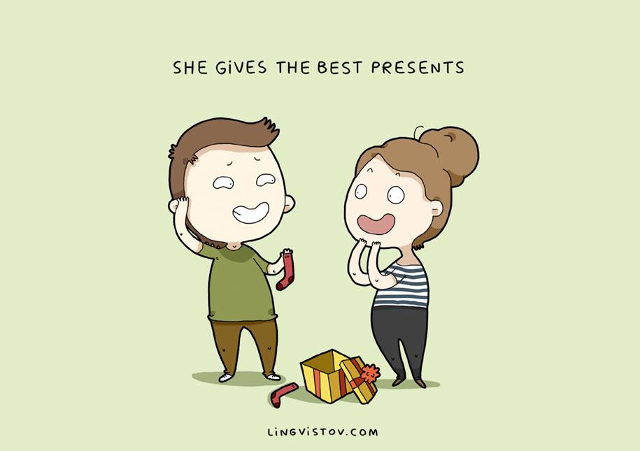 girlfriend-relationship-12-reasons-why-i-love-her-lingvistov-10