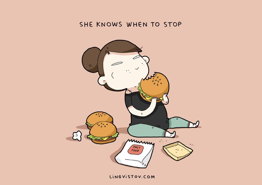 girlfriend-relationship-12-reasons-why-i-love-her-lingvistov-2