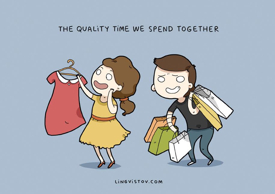 girlfriend-relationship-12-reasons-why-i-love-her-lingvistov-8
