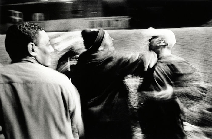 half-blind-one-eye-photographer-walter-rothwell-18