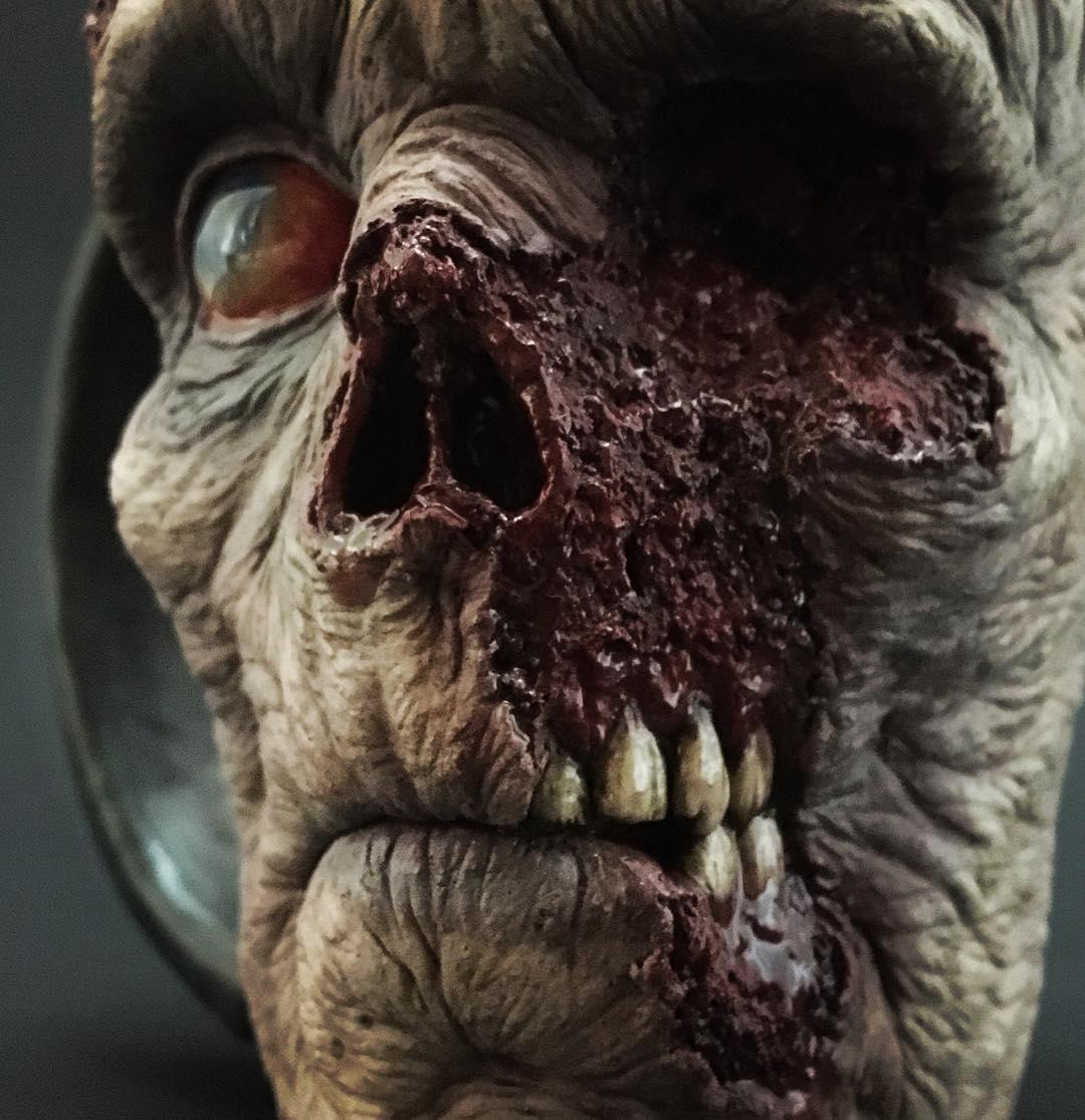 horror-zombie-mug-pottery-slow-joe-kevin-turkey-merck-12