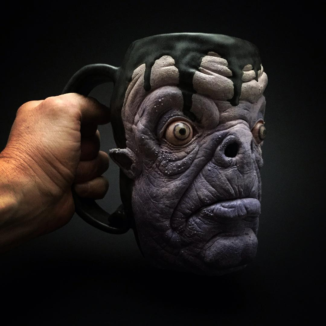horror-zombie-mug-pottery-slow-joe-kevin-turkey-merck-18