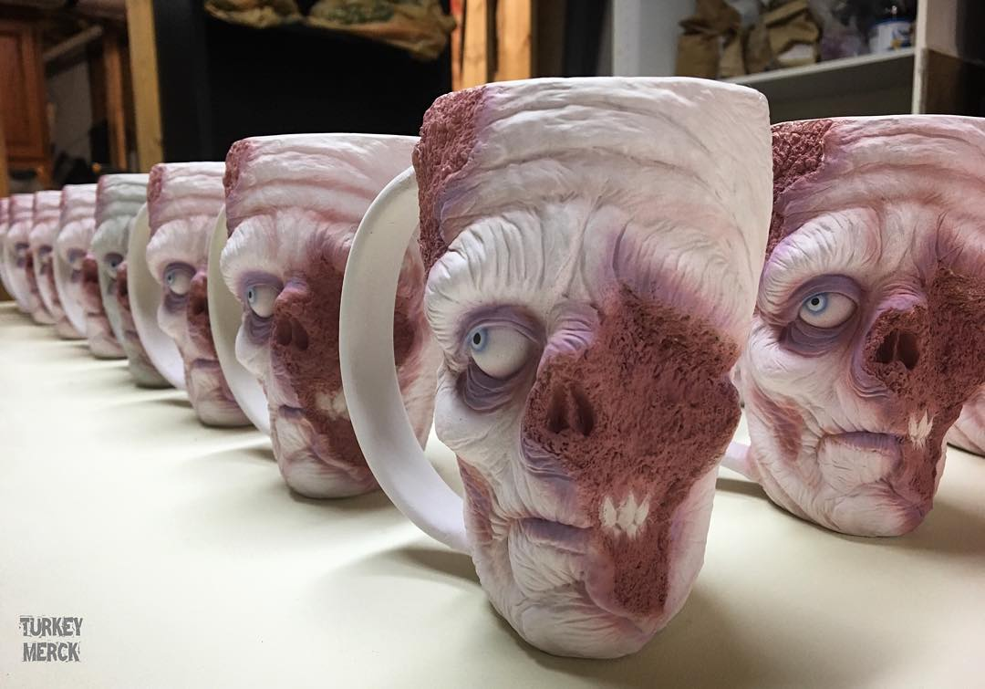 horror-zombie-mug-pottery-slow-joe-kevin-turkey-merck-3