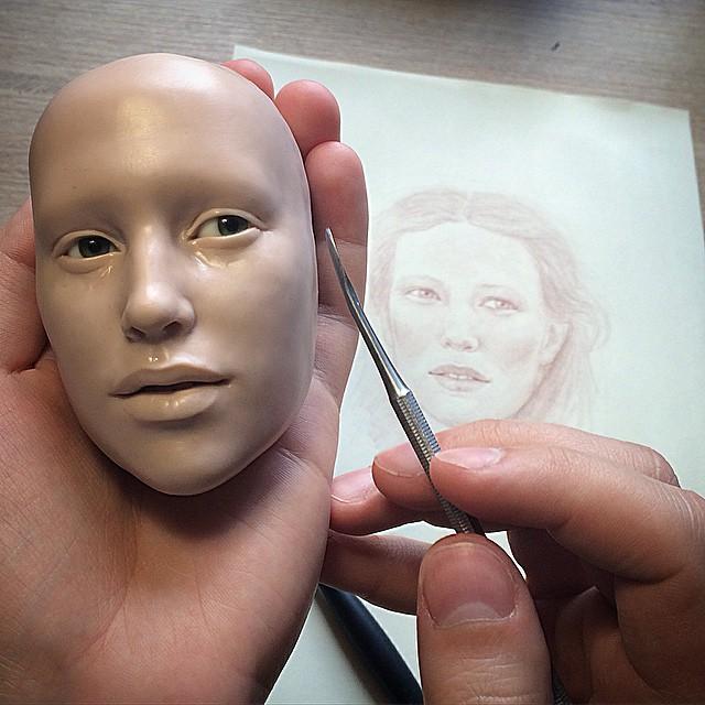 hyper-realistic-dolls-michael-zajkov-25