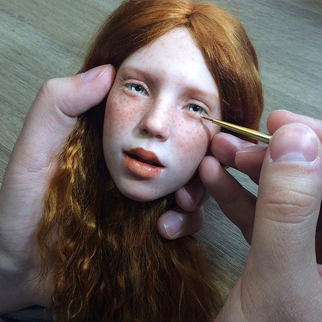 hyper-realistic-dolls-michael-zajkov-29