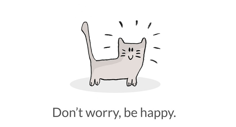 illustrations-21-lessons-cats-lisa-swerling-ralph-lazar-15