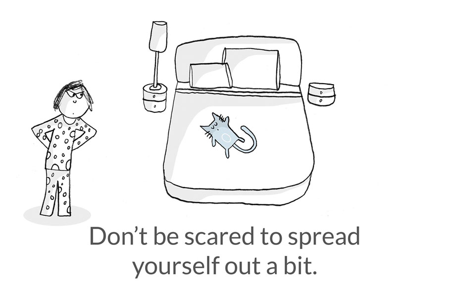 illustrations-21-lessons-cats-lisa-swerling-ralph-lazar-2