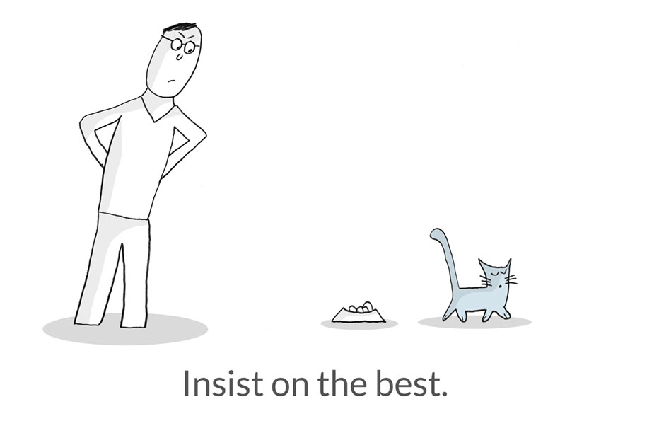 illustrations-21-lessons-cats-lisa-swerling-ralph-lazar-9