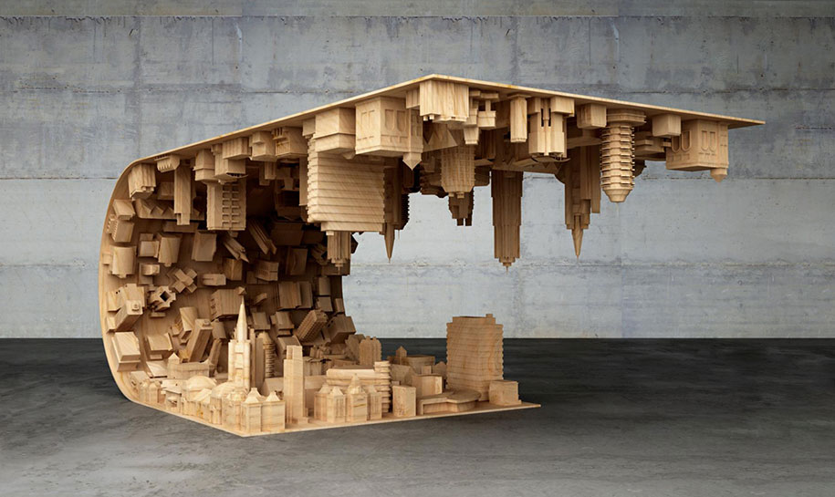 inception-movie-inspired-wave-city-coffee-table-stelios-mousarris1