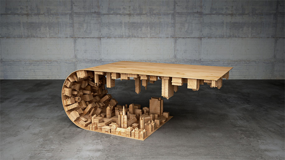 inception-movie-inspired-wave-city-coffee-table-stelios-mousarris2