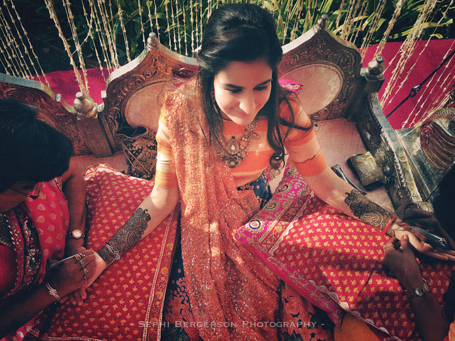 indian-wedding-iphone-photos-sephi-bergerson-1