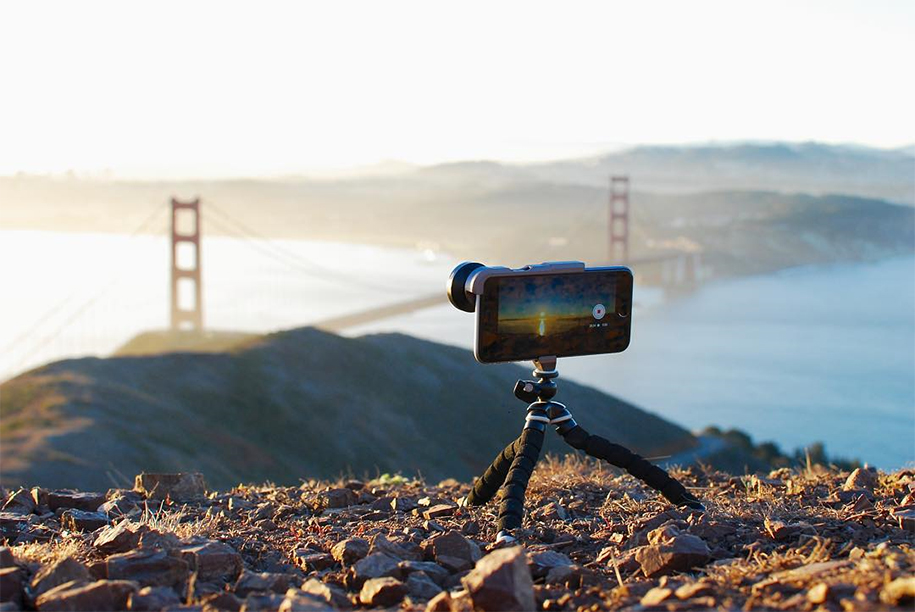 iphone-6-camera-lens-optics-addon-accessories-exolens-zeiss-fellowes-1