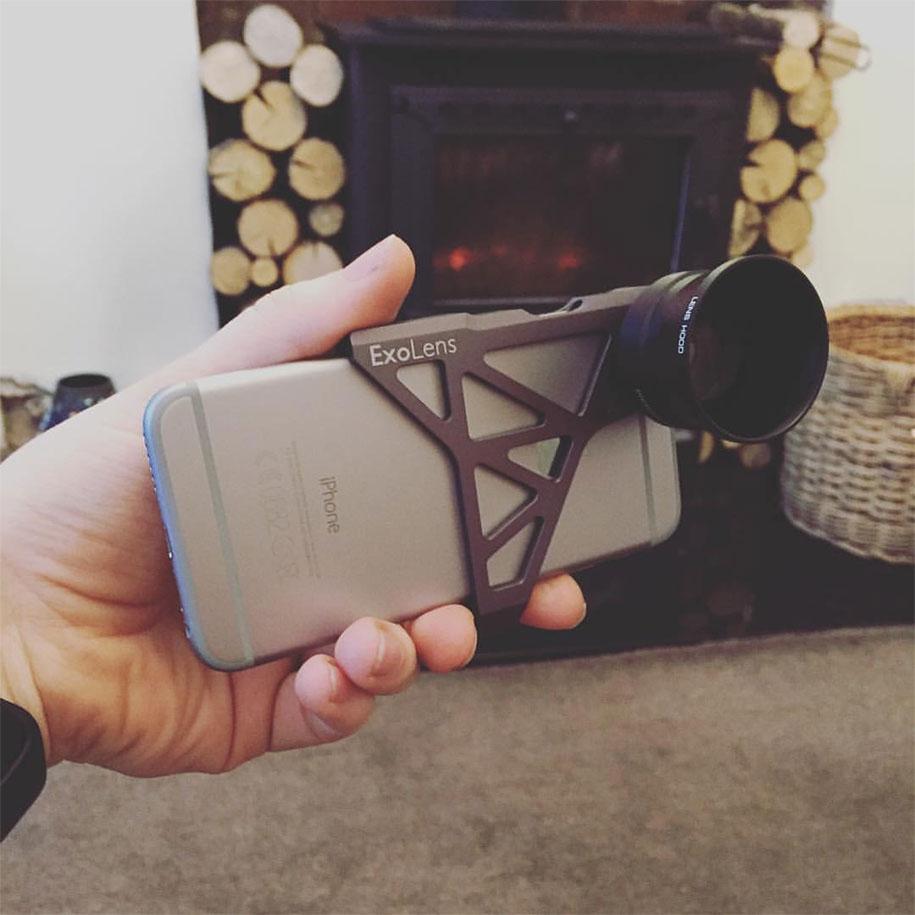 iphone-6-camera-lens-optics-addon-accessories-exolens-zeiss-fellowes-2