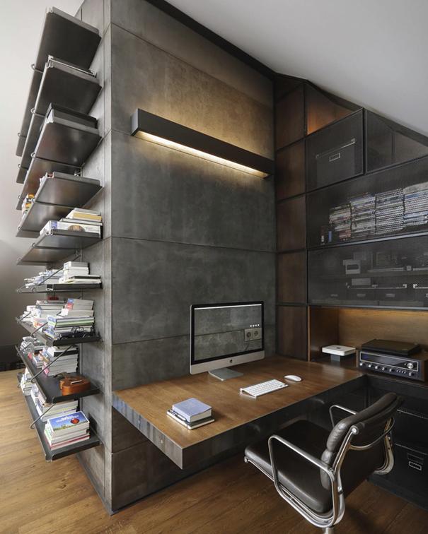 minimalist-desk-workplace-minimal-setups-11