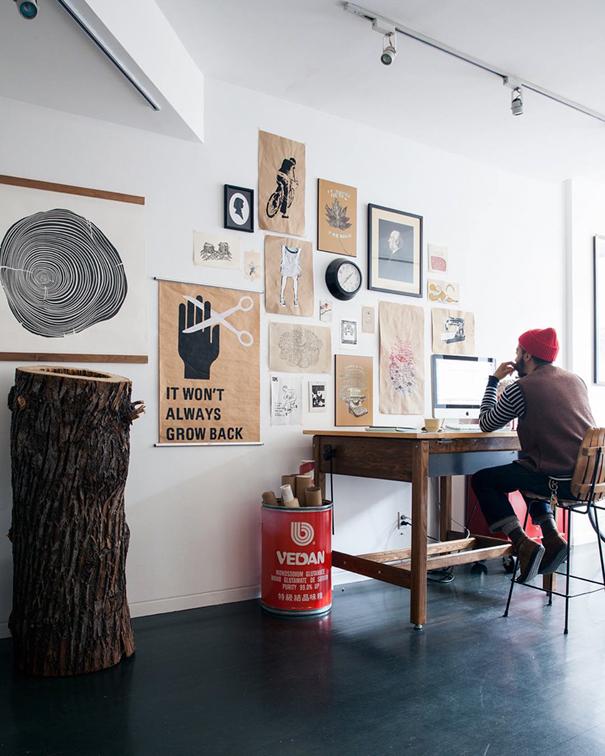 minimalist-desk-workplace-minimal-setups-3