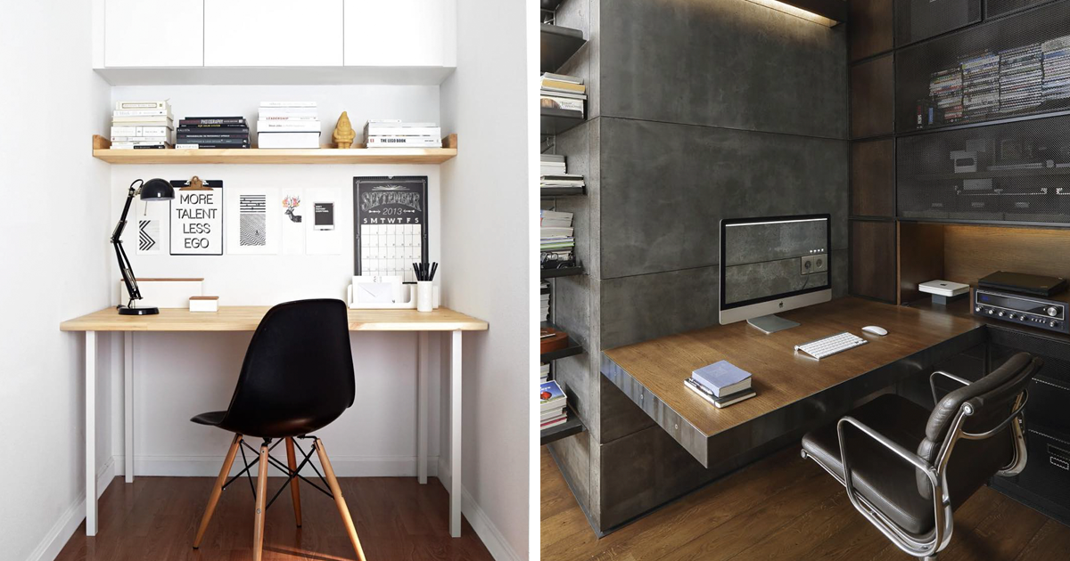 Free Images : desk, writing, table, book, wood, magazine