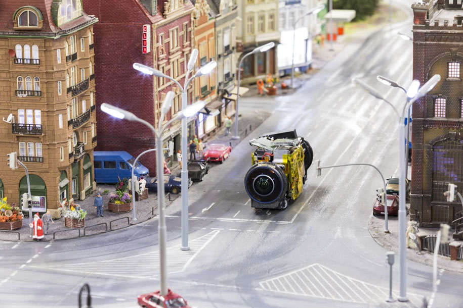 model-rail-train-google-street-view-maps-miniatur-wunderland-hamburg-1