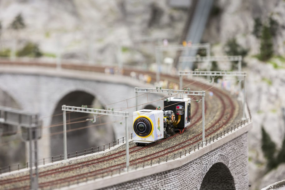 model-rail-train-google-street-view-maps-miniatur-wunderland-hamburg-2